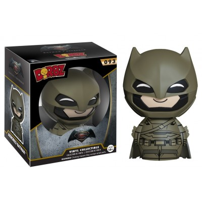 Funko Dorbz Фигурка на Batman v Superman