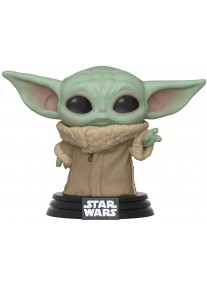 Фигура Funko Pop! Movies: Star Wars - The Child
