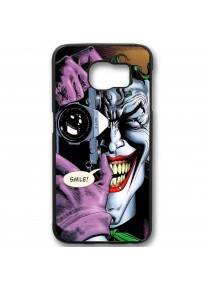 Калъф за телефон на Batman The Killing Joke - SAMSUNG GALAXY