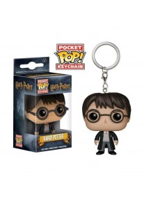 Funko Pocket POP Keychain Harry Potter
