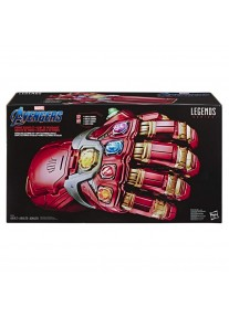 AVENGERS: Endgame Power Gauntlet Articulated Electronic