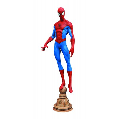 Статуетка MARVEL Spider-Man PVC