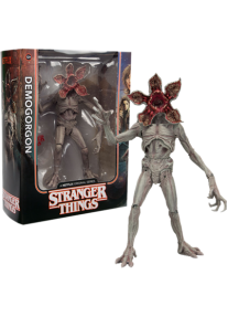 Фигура Stranger Things Demogorgon Action Figure 10 Inch Figure Mcfarlane Toys