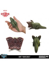 Фигура Dart (Stranger Things) Squeezable Toy by McFarlane