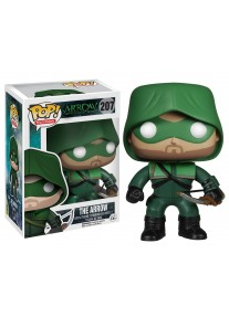Funko фигурка на THE GREEN ARROW