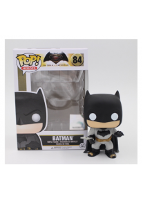 Funko фигурка на Batman  - Batman vs Superman